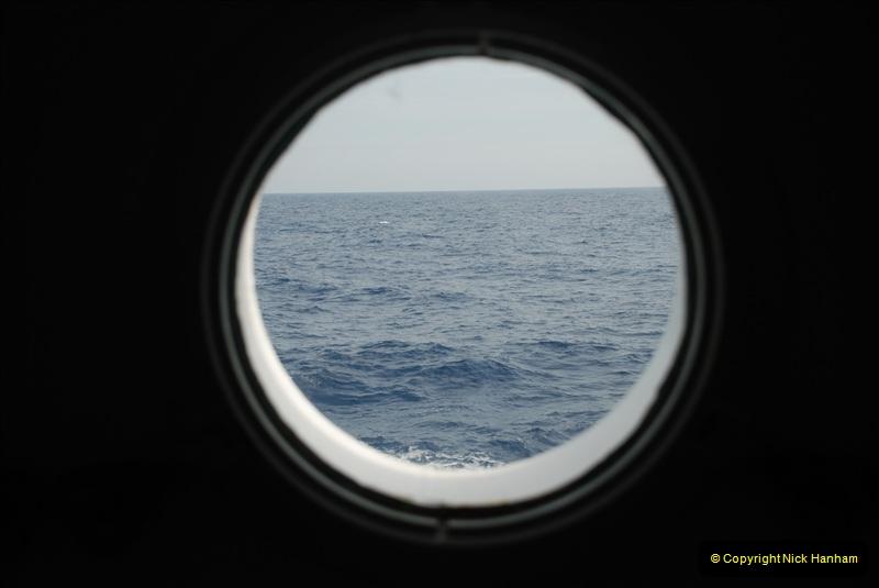 2008-09-19 Cartagena, Spain.  (17)099
