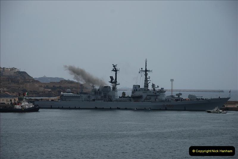 2008-09-19 Cartagena, Spain.  (6)088