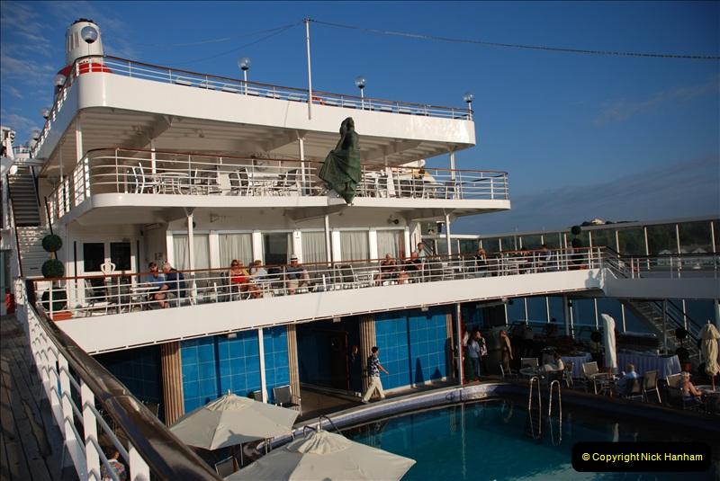 2008-09-20 Mahon, Menorca.  (36)106