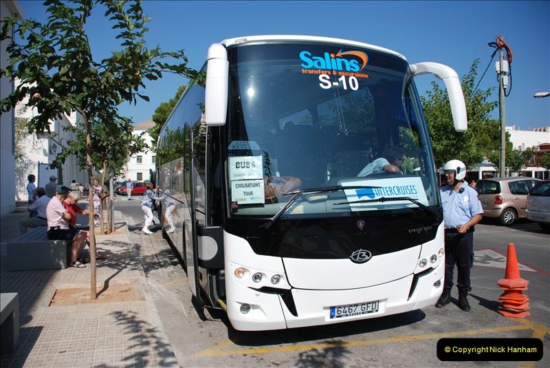 2008-09-20 Mahon, Menorca.  (45)115