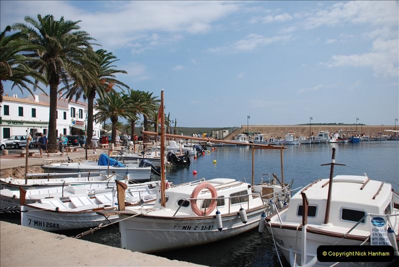 2008-09-20 Mahon, Menorca.  (48)118