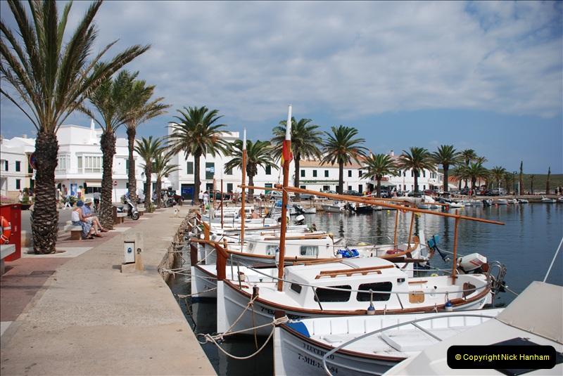 2008-09-20 Mahon, Menorca.  (53)123