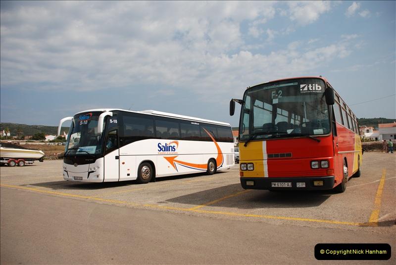 2008-09-20 Mahon, Menorca.  (54)124