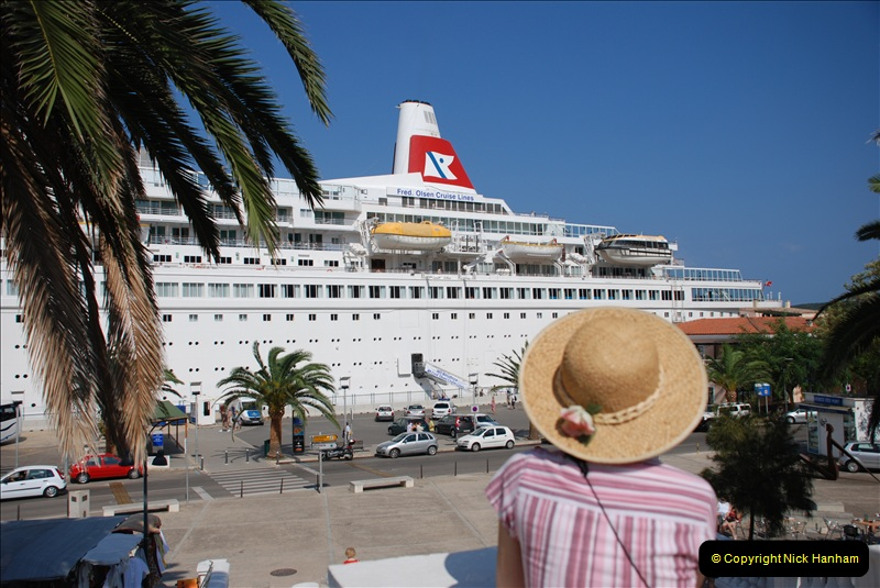 2008-09-20 Mahon, Menorca.  (61)132