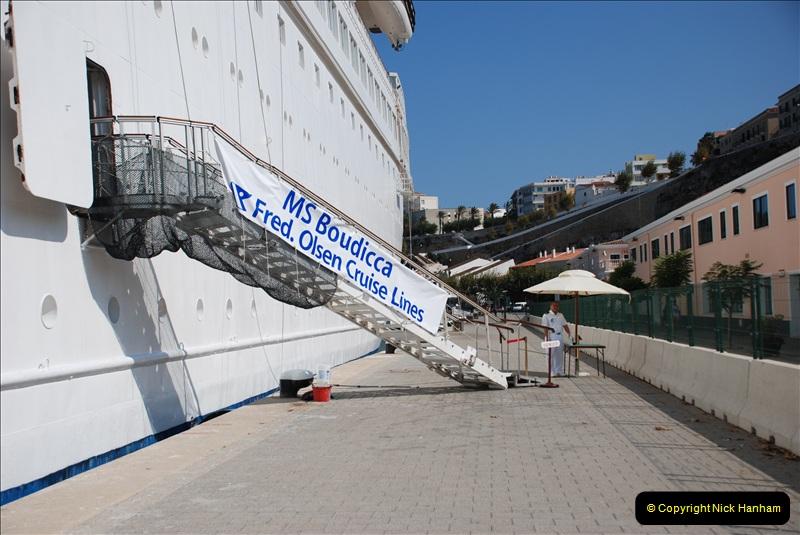 2008-09-20 Mahon, Menorca.  (62)133