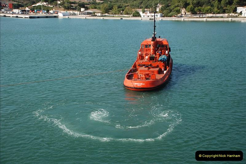 2008-09-20 Mahon, Menorca.  (68)139