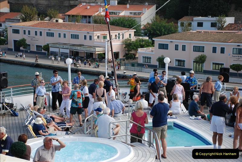 2008-09-20 Mahon, Menorca.  (70)141