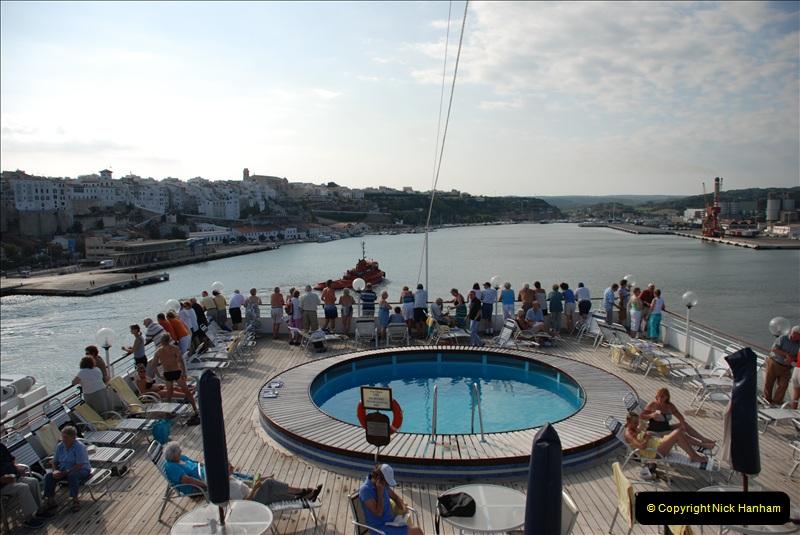 2008-09-20 Mahon, Menorca.  (75)146