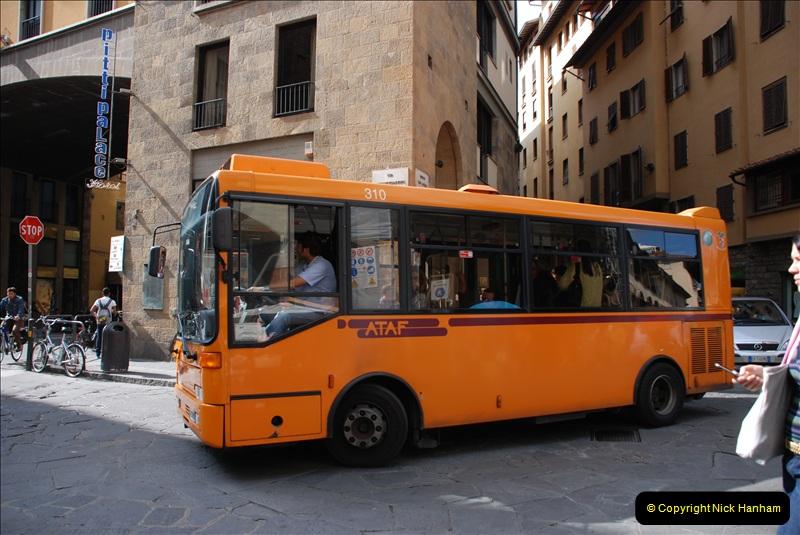 2008-09-22 Livorno & Florence, Italy.  (11)219