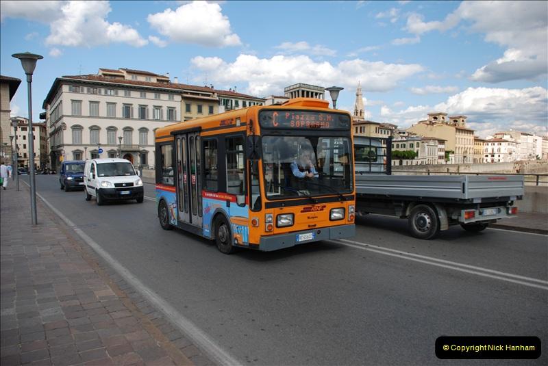 2008-09-22 Livorno & Florence, Italy.  (12)220