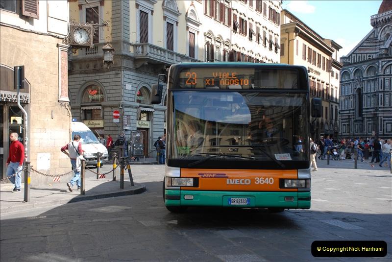 2008-09-22 Livorno & Florence, Italy.  (6)214