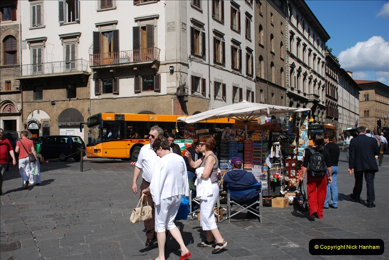 2008-09-22 Livorno & Florence, Italy.  (8)216