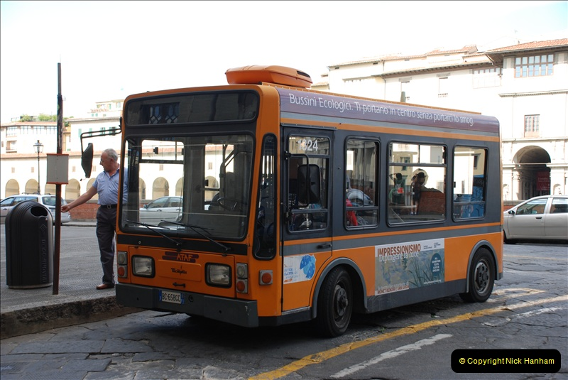 2008-09-22 Livorno & Florence, Italy.  (9)217