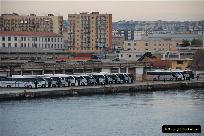 2008-09-24 Naples, Italy.  (11)326