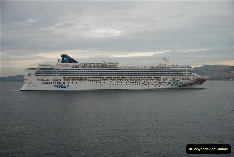 2008-09-24 Naples, Italy.  (1)316