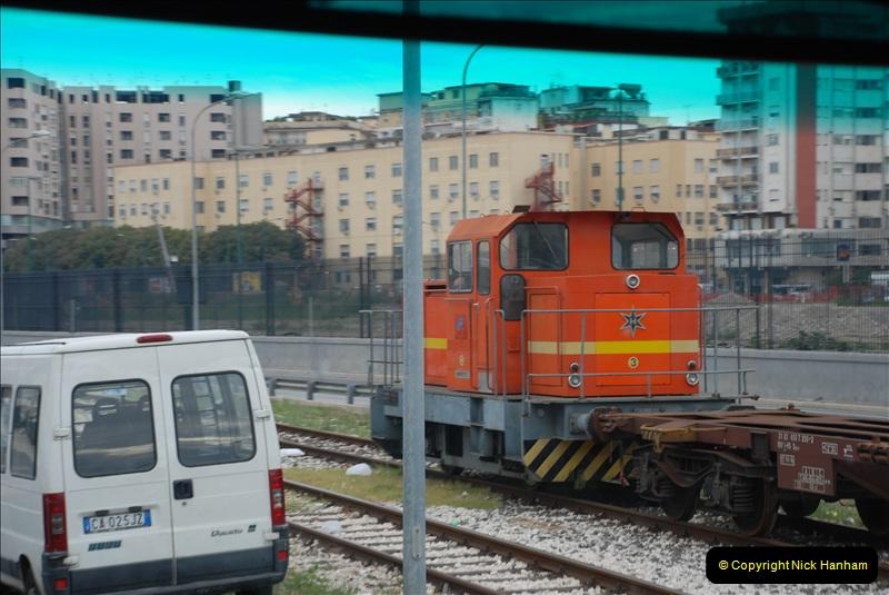 2008-09-24 Naples, Italy.  (16)331