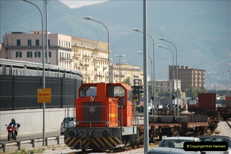 2008-09-24 Naples, Italy.  (18)333