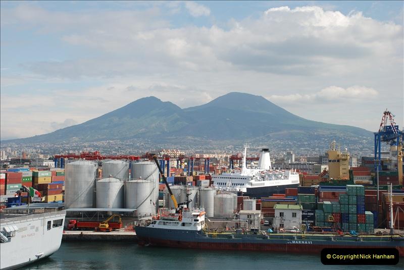 2008-09-24 Naples, Italy.  (30)345