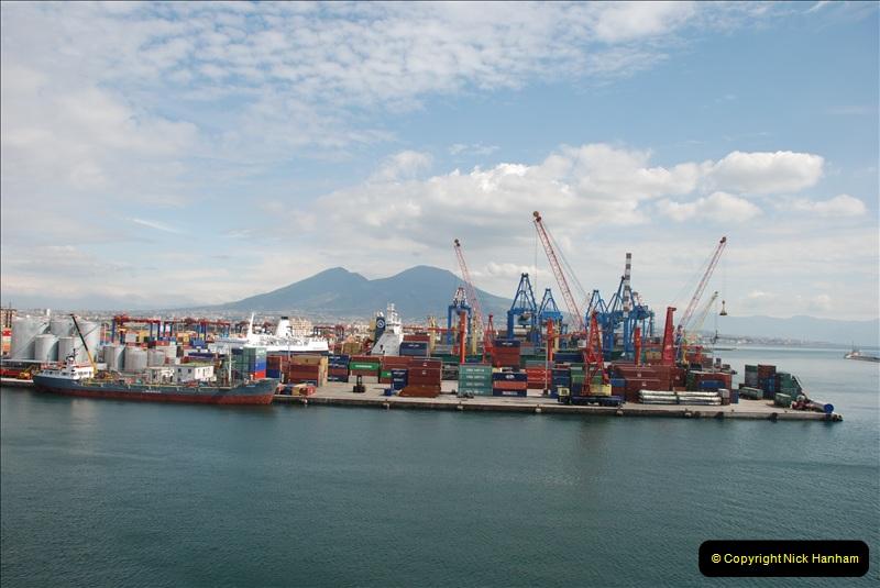 2008-09-24 Naples, Italy.  (37)352