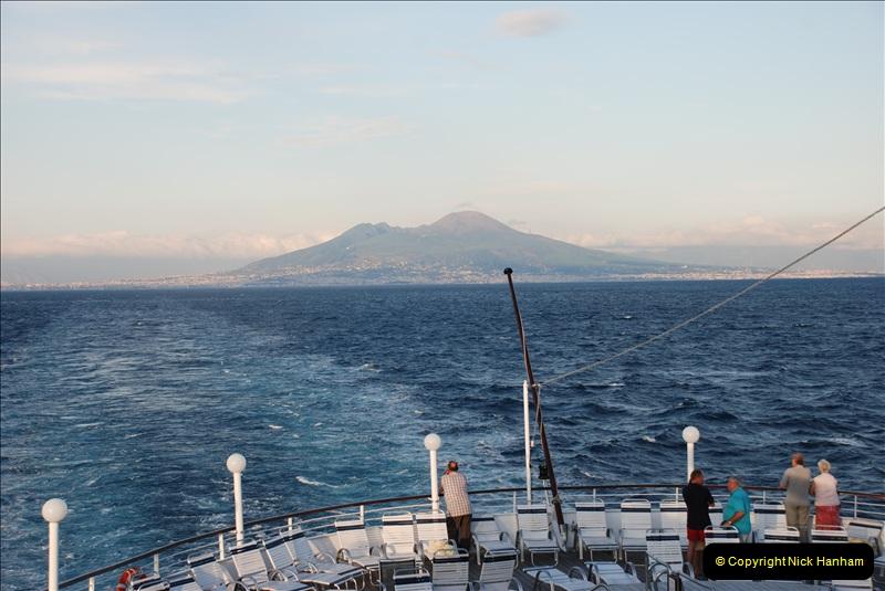 2008-09-24 Naples, Italy.  (54)369