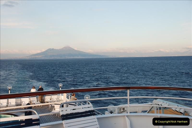 2008-09-24 Naples, Italy.  (55)370