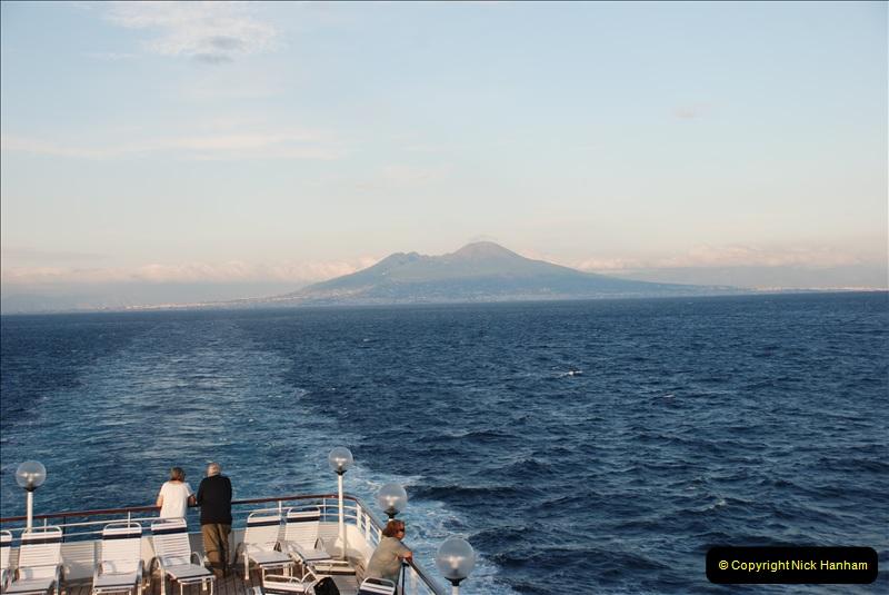 2008-09-24 Naples, Italy.  (56)371
