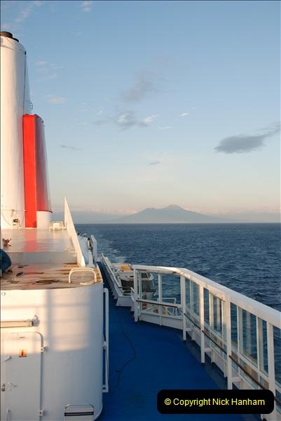 2008-09-24 Naples, Italy.  (57)372