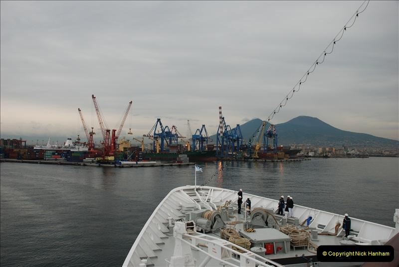 2008-09-24 Naples, Italy.  (6)321