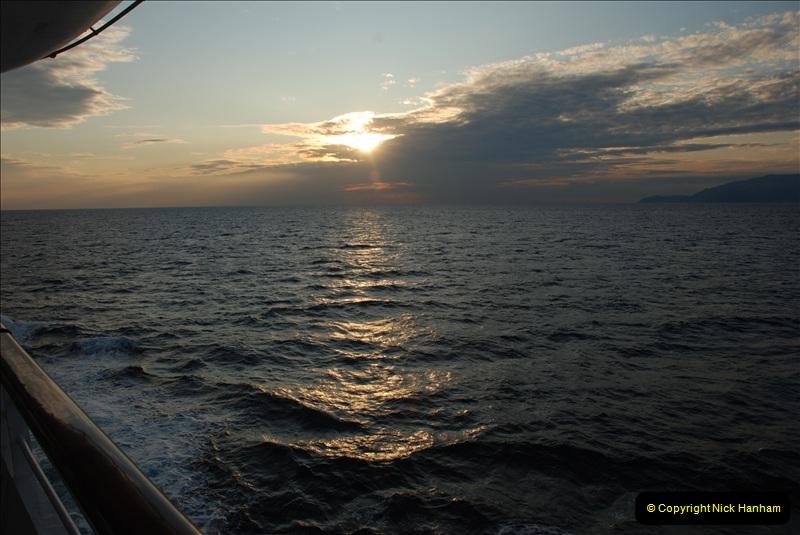 2008-09-24 Naples, Italy.  (69)384