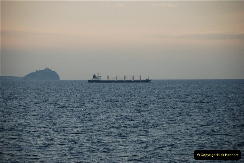 2008-09-24 Naples, Italy.  (71)386