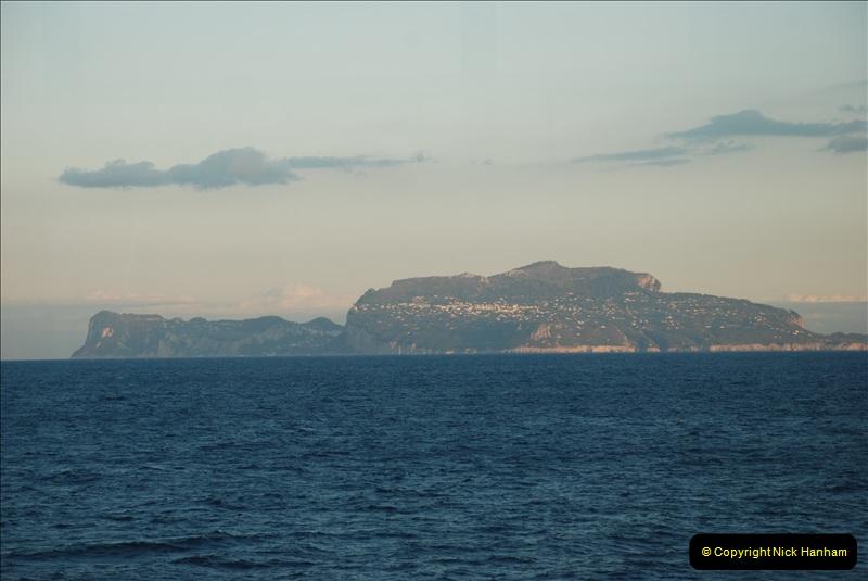 2008-09-24 Naples, Italy.  (72)387
