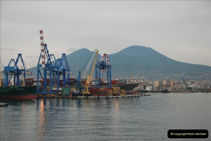 2008-09-24 Naples, Italy.  (7)322