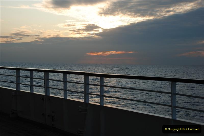 2008-09-24 Naples, Italy.  (75)390