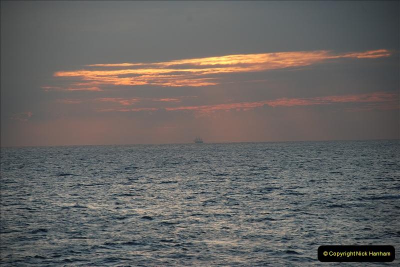 2008-09-24 Naples, Italy.  (77)392