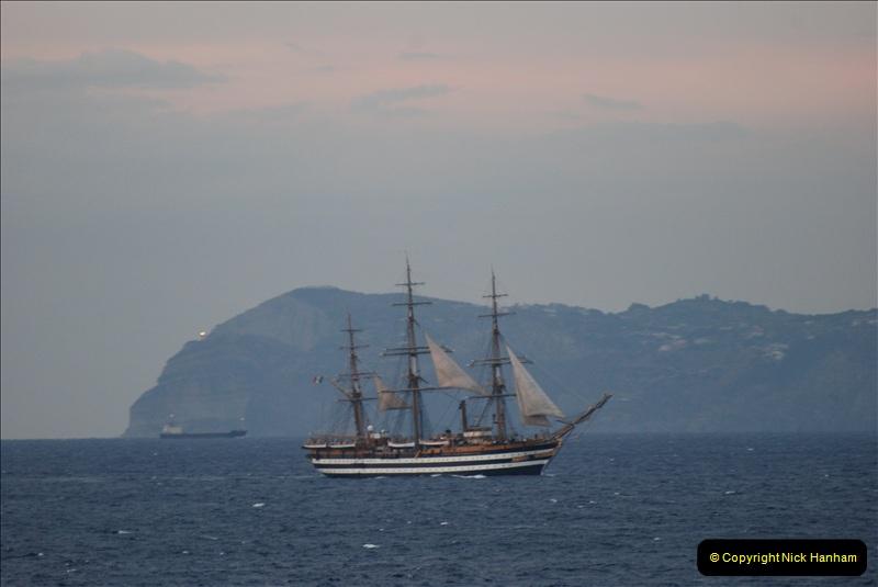 2008-09-24 Naples, Italy.  (86)401