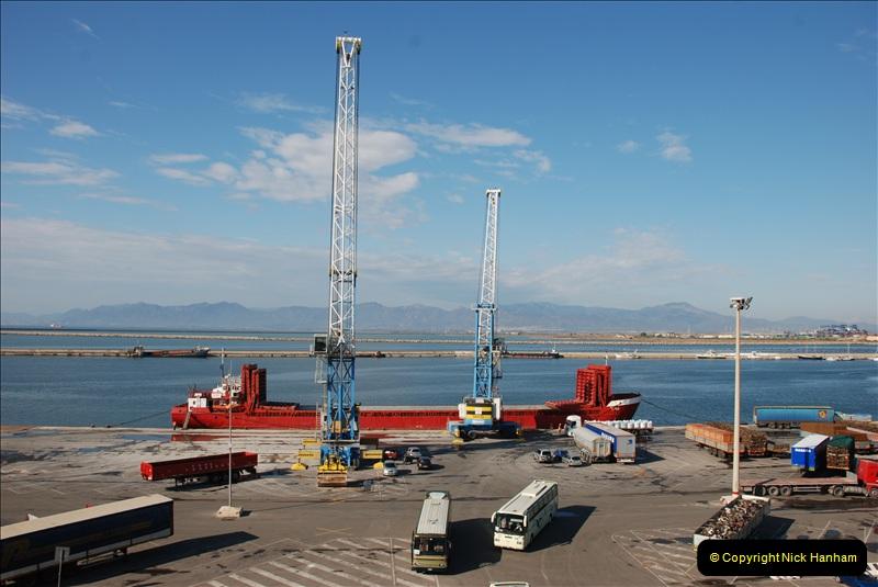 2008-09-25 Cagliari, Sardinia.  (12)413