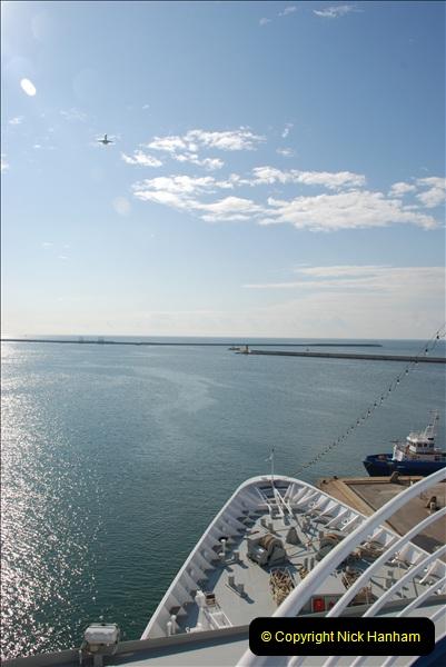 2008-09-25 Cagliari, Sardinia.  (14)415