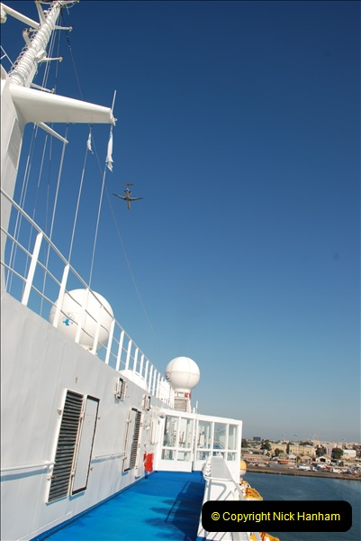 2008-09-25 Cagliari, Sardinia.  (16)417