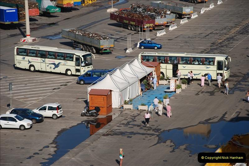 2008-09-25 Cagliari, Sardinia.  (20)421