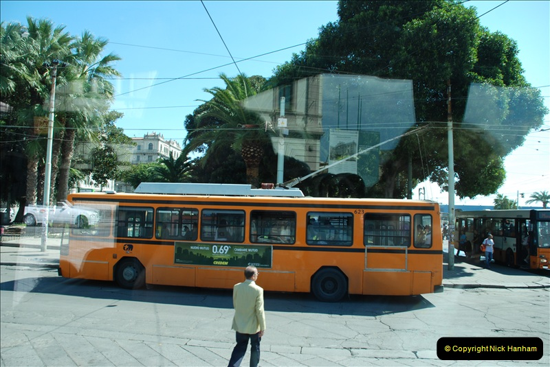 2008-09-25 Cagliari, Sardinia.  (22)423