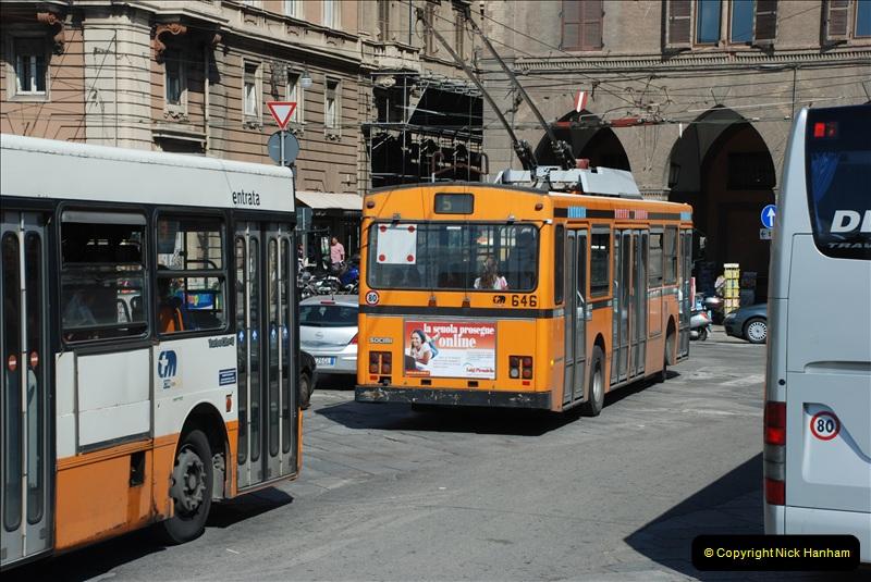 2008-09-25 Cagliari, Sardinia.  (23)424