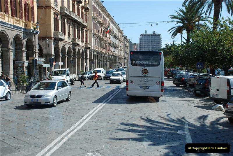 2008-09-25 Cagliari, Sardinia.  (24)425