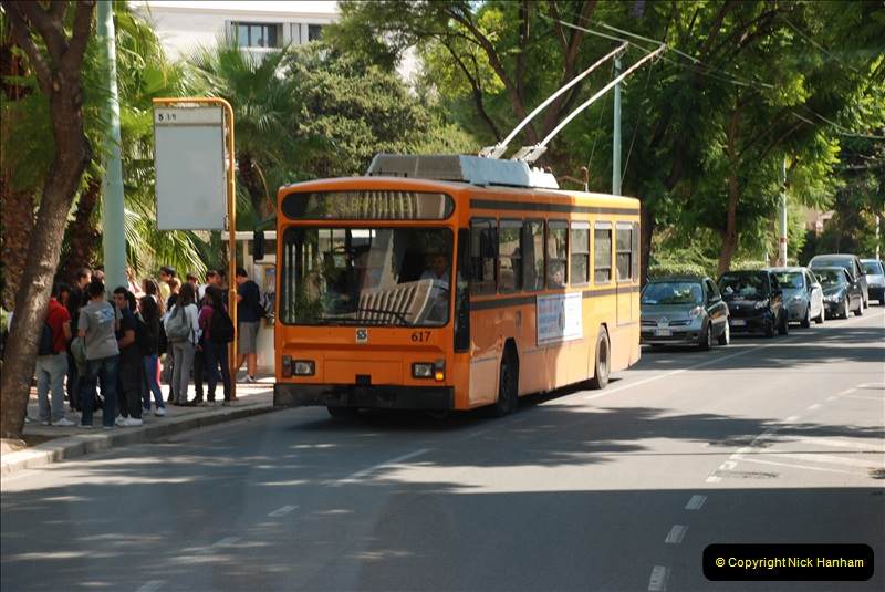 2008-09-25 Cagliari, Sardinia.  (25)426