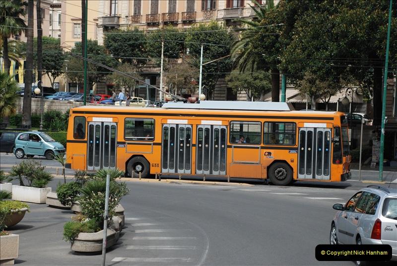 2008-09-25 Cagliari, Sardinia.  (26)427