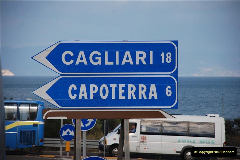 2008-09-25 Cagliari, Sardinia.  (29)430