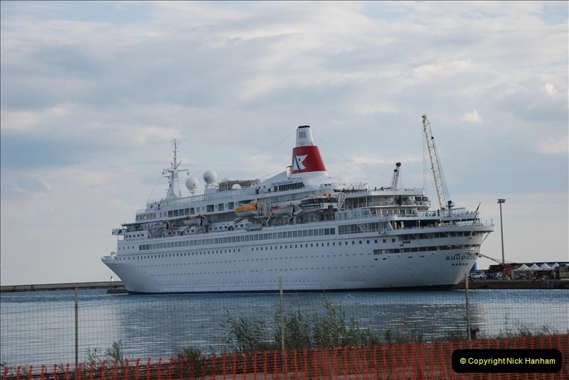 2008-09-25 Cagliari, Sardinia.  (31)432