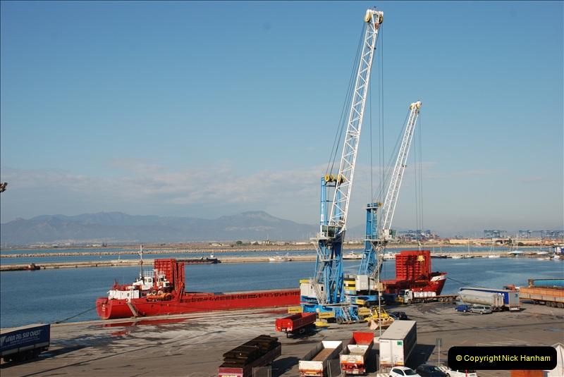 2008-09-25 Cagliari, Sardinia.  (5)406