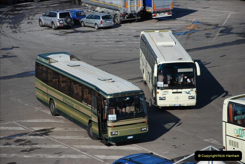 2008-09-25 Cagliari, Sardinia.  (9)410