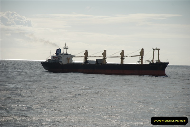 2008-09-26 Cruising The western Mediterranean (10)446