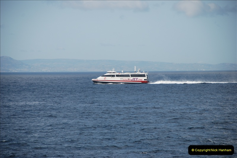 2008-09-26 Cruising The western Mediterranean (12)448